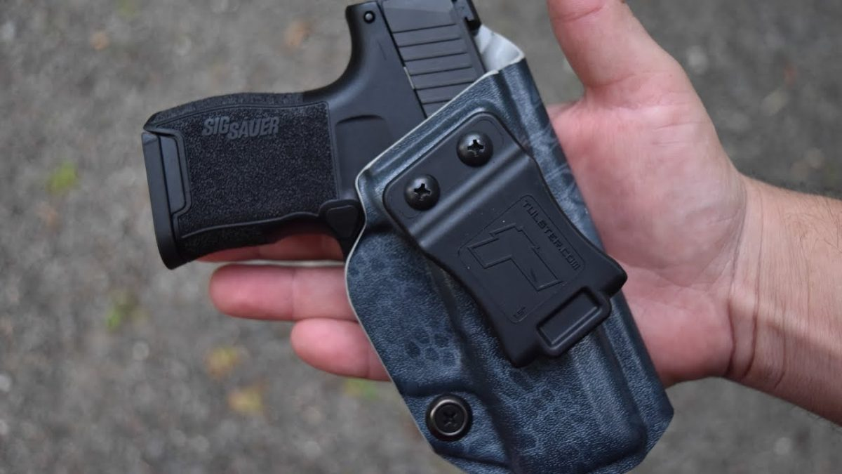choosing-sig-p365-holsters